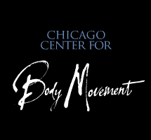 Chicago Center for Body Movement